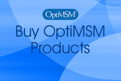 Buy OptiMSM Products